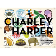 Charley Harper Mini Edition
