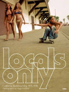 Locals Only Popular Edition