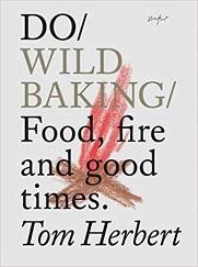 Do Wild Baking
