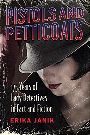 Pistols and Petticoats