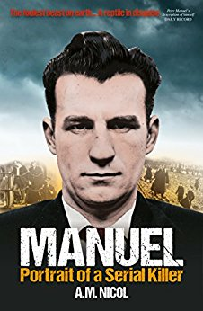 Manuel: Portrait of a Serial Killer