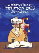 Playing the Ghost of Maimonides