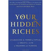 Your Hidden Riches