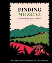 Finding Mezcal
