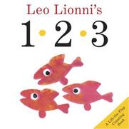 Leo Lionni's 123