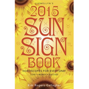 Llewellyns 2015 Sun Sign Book