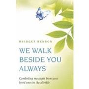 We Walk Beside You Always
