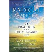 Radical Awareness