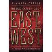 Magickal Union of East and West