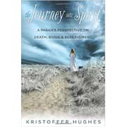 The Journey Into Spirit