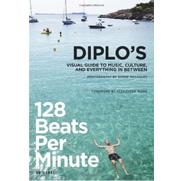 128 Beats Per Minute