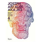 Joseph Ari Aloi AKA JK5