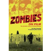 Zombies on Film