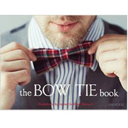 The Bow Tie Bok