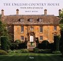English Country House, The