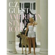 C.Z. Guest