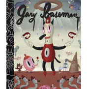 Gary Baseman