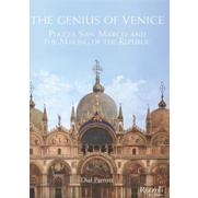 The Genius of Venice