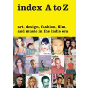 index A to Z