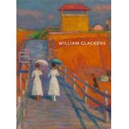 William Glackens