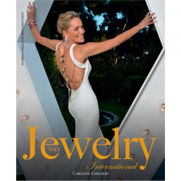 Jewlery International Volume V