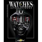 Watches International Volume XV