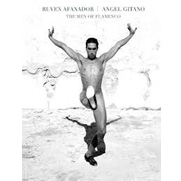 Ruven Afanador: Angel Gitano