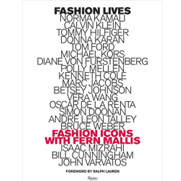 Fashion Lives