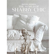 The World of Shabby Chic
