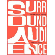 Surround Audience: New Museum Triennial 2015