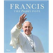 Francis:The People's Pope