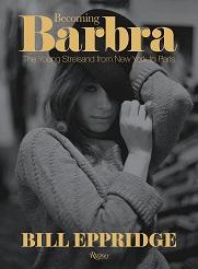 Becoming Barbra