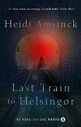 The Last Train to Helsingor