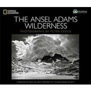 The Ansel Adams Wilderness