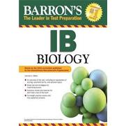 IB Biology Studies