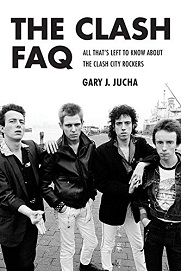 The Clash FAQ