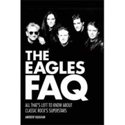 The Eagles FAQ