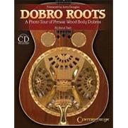 Dobro Roots