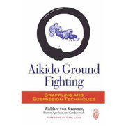 Aikido Ground Fighting