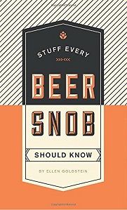 Stuff Every Beer Snob Should Know