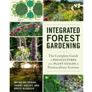 Integrated Forest Gardening