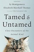 Tamed & Untamed