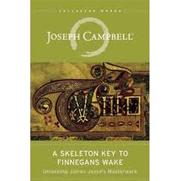 The Skeleton Key to Finnegans Wake
