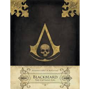 Assassin's Creed IV Black Flag: Blackbeard