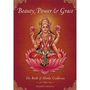 Beauty, Power & Grace