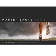 Master Shots Volume 3