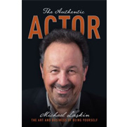 The Authentic Actor