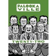Palookaville #22