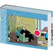 Walt & Skeezix: Book 6