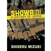 Show 1953-1989